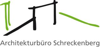 Architekturbüro Schreckenberg